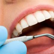 درمان دندان های به شدت تخریب شده